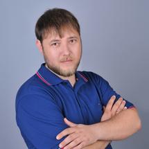 Сергей Скляров