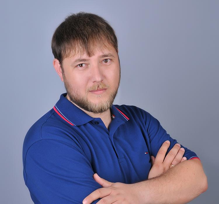 SSkliarov